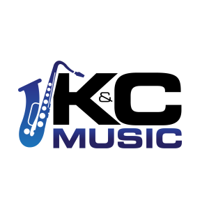 K and C Music Company